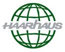 haarhaus-logo-01