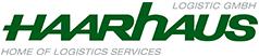 Haarhaus Logistic GmbH