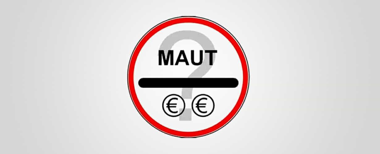 Deutliche Mauterhöhung auf deutschen Straßen *Update*