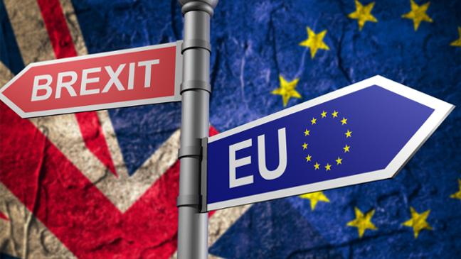 Der (harte) Brexit und die Folgen